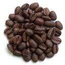 カフェインレスコーヒー モカシダモG2(生豆時300g)