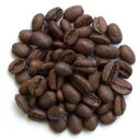 カフェインレスコーヒーモカシダモG2(生豆時500g)