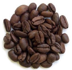 カフェインレスコーヒー マンデリン