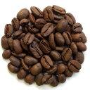 カフェインレスコーヒー コロンビア