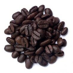 カフェインレスブレンド