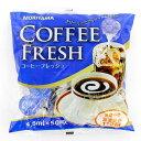 【賞味期限残47日以上をお届けします】守山 コーヒーフレッシュ (4.5mlポーション×50個入)