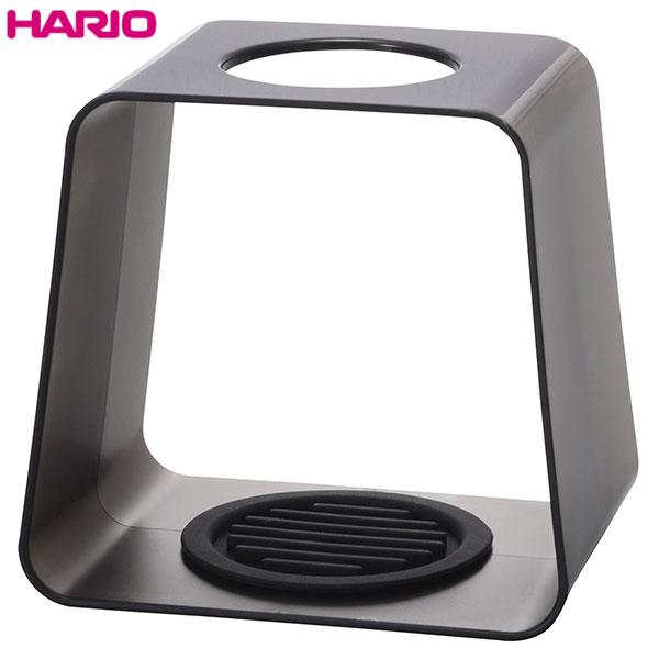 ハリオ ドリップスタンド キューブ DSC-1TB