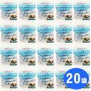 【セット割引】中日本氷糖 シュガーシロップ (13g×20P入)【20袋】