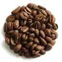 限定品 ウガンダ アフリカンムーン(生豆時500g)