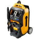 リョービ[RYOBI] リョービ 高圧洗浄機 AJP-2100GQ(50Hz)