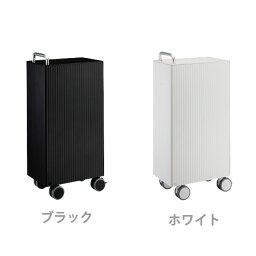 ●【ホワイト完売】cado カドー 除湿器 DH-C7000【キッチン おしゃれ インスタ映え 人気 ギフト プレゼントとして】