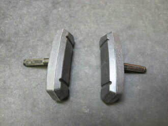 ODYSSEY Odyssey 2BY4 brake pads for kanchi brake