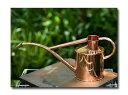 Haws 銅製ウォータリング・カン 1.0L