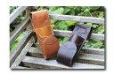 Secateurs Leather Pouch  「FL-304」