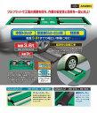 ◆フラットBSテスターブレーキ・速度計複合試験機