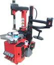 ◆ツールデポオリジナルタイヤチェンジャーTD-TC88-200 200V仕様 サポートヘルパー右アーム付き