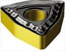 サンドビック T−Max P 旋削用ネガ・チップ 4235 COAT 【10個セット】 WNMG080412QM