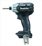 マキタ 14.4V 充電式ソフトインパクトドライバ TS131DZB【本体のみ】黒 ※バッテリー、充電器、ケース別売