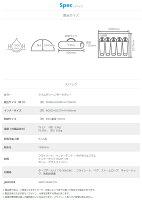 ワンタッチテント(大人5人用)ライムグリーンT5-23[T523]ドッペルギャンガーアウトドアDOPPELGANGEROUTDOORDOD