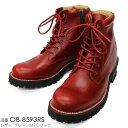 Ob8593rs-red