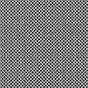 アイシースクリーン S-44