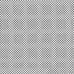 アイシースクリーンS-61