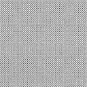 アイシースクリーン S-91