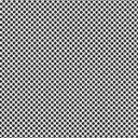 アイシースクリーンyouth Y-1043