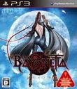 【PS3ソフト】 BAYONETTA(ベヨネッタ) (PS3)