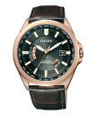 【新品】CITIZEN COLLECTION CB0012-...
