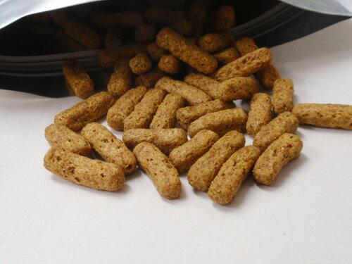 ラブダイエット1kgTOPCREATE(トップクリエイト) - ウインドウを閉じる