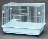 犬用ケージ3200レクタングルシリーズ3200-DRGB(ジービー)