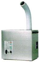 ウィルバス空間噴霧用超音波霧化器UD-2002HCCrest(クレスト)