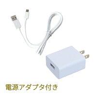 UV-LEDスマートライト ラージ 403244 PADICO(パジコ)