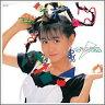 岩井由紀子(ゆうゆ)/ゆうゆ光線+シングルコレクション 【CDアルバム】