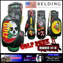 Belding_golf_punk