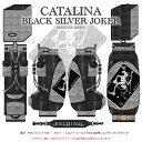 Catalina_blsilvjoker
