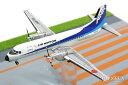 【スーパーセール】エアーニッポン ANK YS-11A JA8761 フラップダウンモデル 丘珠空港