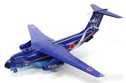川崎C-1 航空自衛隊 第3輸送航空隊 第403飛行隊 美保基地50周年記念塗装 「ゲゲゲの鬼太郎」 08年 #58-1011 1/200 2016年12月3日未掲載品 Gemini200/ジェミニ200飛行機/模型/完成品 [78011]