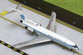 ボーイング 727-100 パンアメリカン航空 70年代 N357PA 1/200 ※金属製 2016年10月1日発売Gemini200/ジェミニ200飛行機/模型/完成品 [G2PAA308]