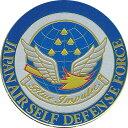 航空自衛隊 ブルーインパルス エンブレム ステッカー  2013年6月28日発売飛行機/模型/完成品 [NC001S]