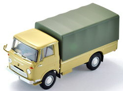 トミカリミテッドヴィンテージ43 LV43-02b いすゞ 低床 茶...:topgun:10005136