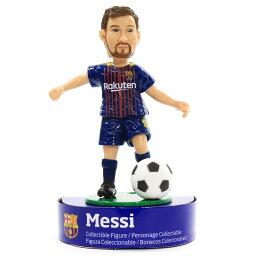 FCバルセロナ <strong>リオネル・メッシ</strong>(Lionel Messi) コレクティブル アクションフィギュア [TF6413]