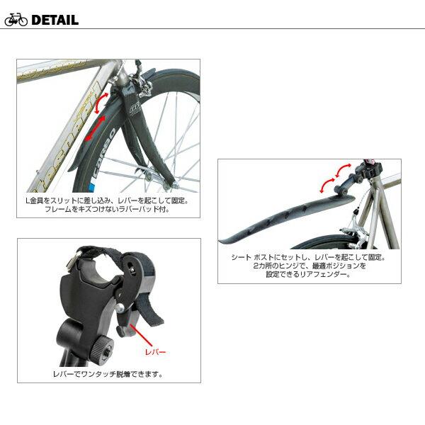 自転車の 自転車 タイヤ 種類 700c : 26インチ 700c用 細身のタイヤ ...
