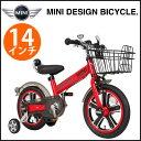 �Ҷ��Ѽ�ž�� 14����� ������ ���å��Х��� �Ļ��Ѽ�ž�� 14����� �Ҷ��Ѽ�ž�� Kids Bike MINI �� �֥��� ������� �Ҷ��Ѽ�ž�� ��M��M���Ļ�ֻҶ���ž...