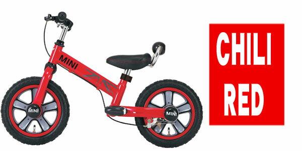インチ バランスバイク 自転車 ...