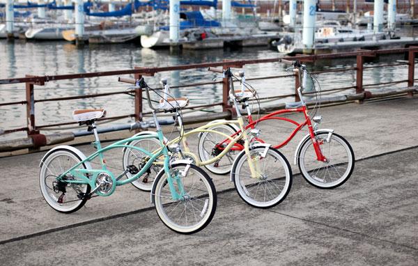 市場】【自転車単品】自転車 ...