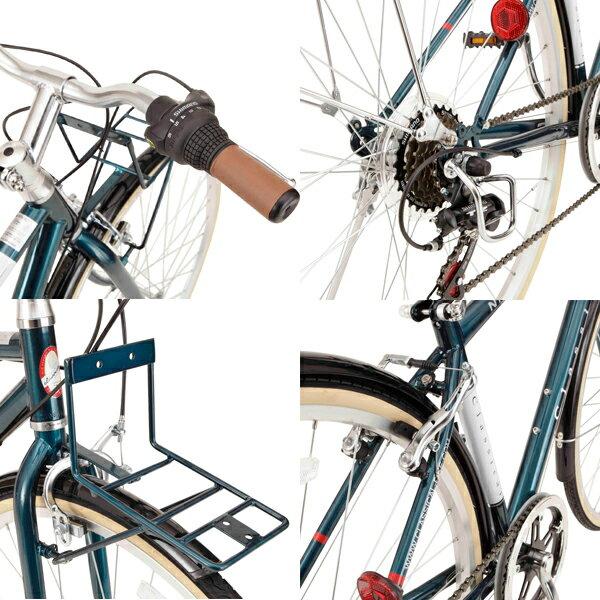 ... 自転車通販6段変速TOPONE自転車