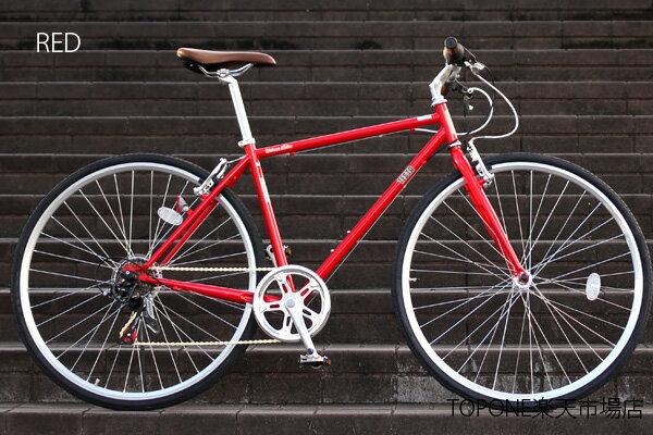 ... 自転車 26インチ と 27インチ の