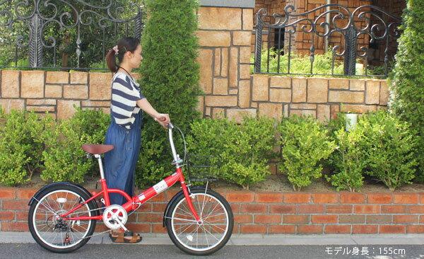 折り畳み自転車おすすめ自転車 ...
