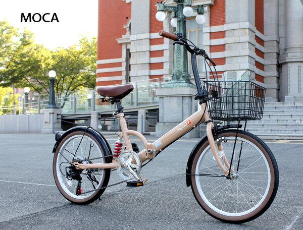 自転車/20インチ/自転車 ...