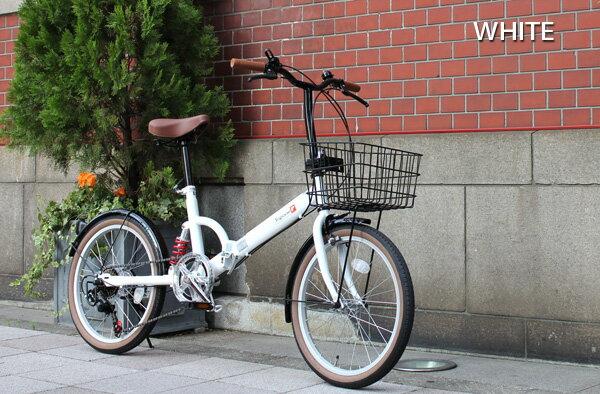 自転車の 自転車 変速機 調整 価格 : 自転車/20インチ/自転車 ...