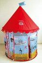 【8/25までの価格】【子供 キッズ ベビー ジュニア 遊具 室内遊具 室内テント おもちゃ 玩具 プレゼント お祝い】