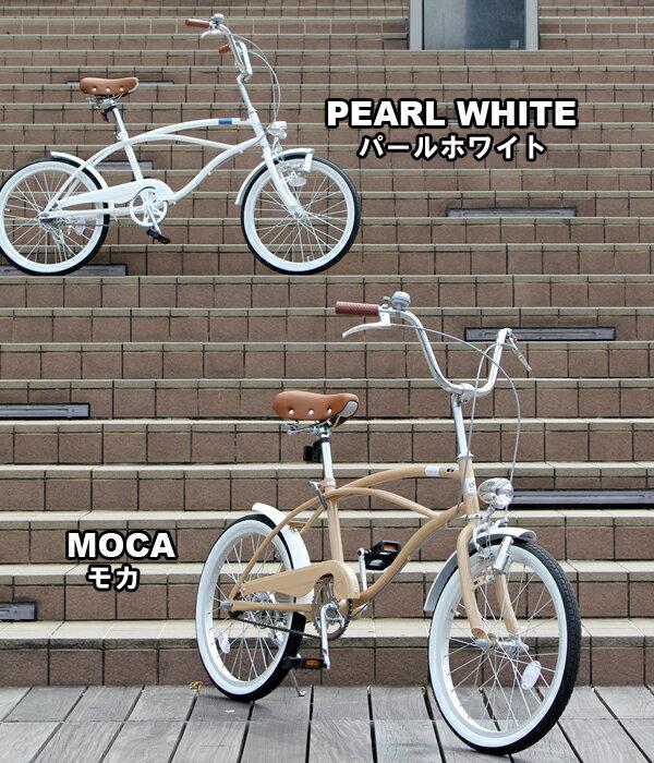 自転車の ミニ自転車カゴ : 市場】【自転車単品】自転車 ...